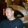 Александр, 42, г.Лобня