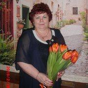 александра, 59, г.Куртамыш