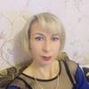 Наталия, 45, г.Чернигов