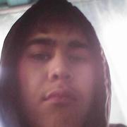 Айтуган, 23, г.Баймак