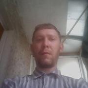Николай, 30, г.Миасс