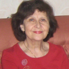 khelif, 71, г.Измаил