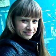 Светлана 33 года (Овен) на сайте знакомств Краснокаменска