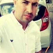 Farid 38 Adrar