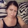 Оксана Артёмова, 42, г.Ульяновск