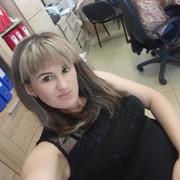 Таисия, 29, г.Шымкент