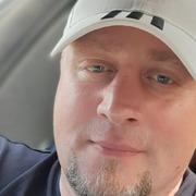 Андрей, 41, г.Юрга