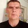 Тимур, 42, г.Ташкент