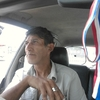 Rafael, 52, г.Сантьяго