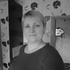 Наталья, 37, г.Петриков
