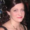 Наталья, 38, г.Тула