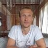Виктор, 35, г.Елизово