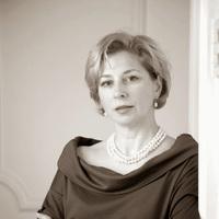 Olga, 58 лет, Весы, Москва