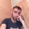 Сунатулло Хасанов, 29, г.Зеленоград