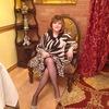 Lana, 57, г.Нью-Йорк