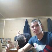 Евгений, 21, г.Ангарск