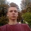 Артём, 19, г.Донецк
