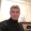 Фёдор, 43, г.Тюмень
