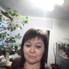Ирина, 46, г.Купянск