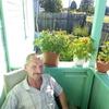 Сергей, 51, г.Нижняя Тура