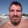 Дмитрий Угаров, 37, г.Сочи