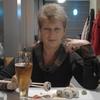 Elena, 58, Красний Луч