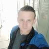 Рамис, 21, г.Набережные Челны