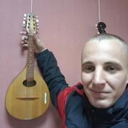 Денис, 28, г.Павловский Посад
