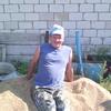 сергей, 54, г.Кулунда