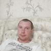 Антон Ильин, 32, г.Гуково