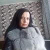 Рамуня, 39, г.Калининград