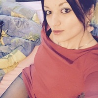 Елизавета, 28 лет, Козерог, Москва