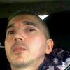 Серёжа, 41, г.Октябрьский (Башкирия)