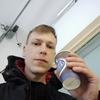 Станислав, 32, г.Красногорск