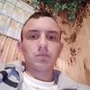 Сергій, 21, г.Дунаевцы