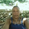 Babbeth, 48, г.Кингстон