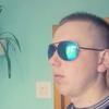 Jaroslav, 27, г.Галич