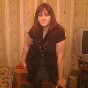 Татьяна 33 Омск