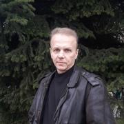 Александр 50 лет (Дева) Бровары