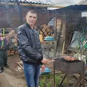 Михаил 34 Екатеринбург
