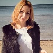 Елена 39 лет (Дева) на сайте знакомств Нарвы