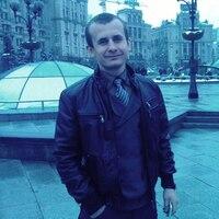 Йосип, 28 лет, Рыбы, Киев