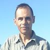 Cергей, 63, г.Щёлкино