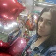 Яна, 25, г.Луганск