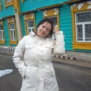 Наталья 31 Углич