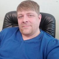 Denis, 39 лет, Лев, Апатиты