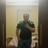 Михаил, 42, г.Кущевская