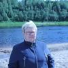 Наталия, 41, г.Нюксеница