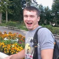 Владимир, 32 года, Близнецы, Иваново