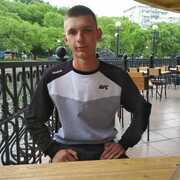 Андрей Тимашков, 20, г.Викулово